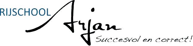 arjan-logo
