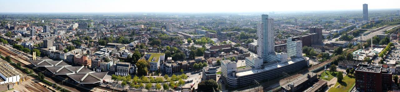 Autorijschool Arjan in Tilburg